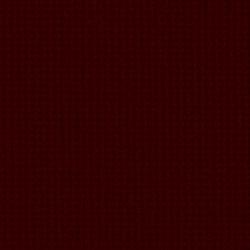 Cortina 3872 | Fabrics | Svensson