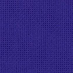 Cortina 4145 | Fabrics | Svensson