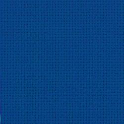 Cortina 4436 | Fabrics | Svensson