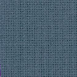 Cortina 4442 | Fabrics | Svensson