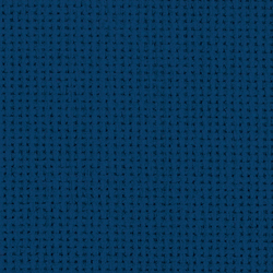 Cortina 4554 | Fabrics | Svensson
