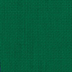 Cortina 5445 | Fabrics | Svensson