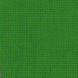 Cortina 5827 | Fabrics | Svensson
