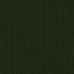 Cortina 5881 | Fabrics | Svensson