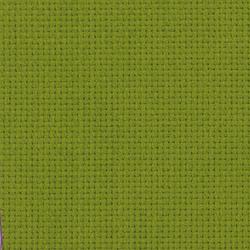 Cortina 6236 | Fabrics | Svensson