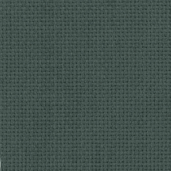 Cortina 6365 | Fabrics | Svensson