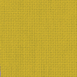 Cortina 6407 | Fabrics | Svensson