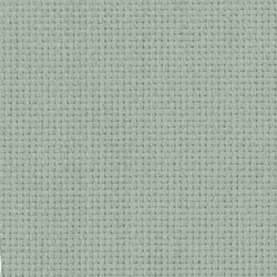 Cortina 6530 | Fabrics | Svensson