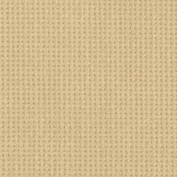 Cortina 6612 | Fabrics | Svensson