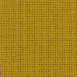 Cortina 6645 | Fabrics | Svensson