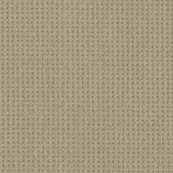 Cortina 6731 | Fabrics | Svensson