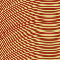 Dusk Dawn 3544 | Curtain fabrics | Svensson Markspelle
