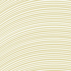 Dusk Dawn 1720 | Curtain fabrics | Svensson Markspelle