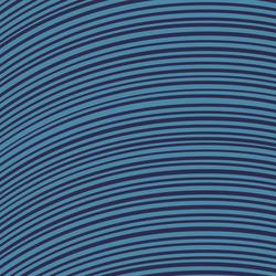 Dusk Dawn 4555 | Curtain fabrics | Svensson Markspelle