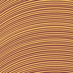 Dusk Dawn 6865 | Curtain fabrics | Svensson Markspelle