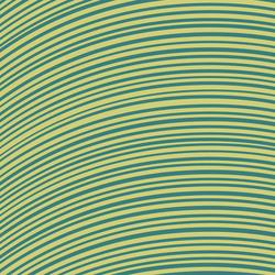 Dusk Dawn 5255 | Curtain fabrics | Svensson Markspelle