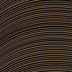 Dusk Dawn 8798 | Curtain fabrics | Svensson Markspelle