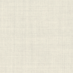 Front 1500 | Tissus | Svensson