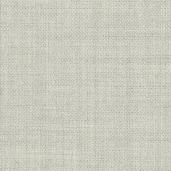 Front 2 8300 | Fabrics | Svensson