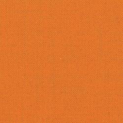 Front 3008 | Fabrics | Svensson