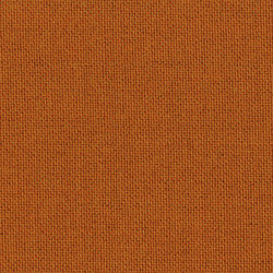 Front 3136 | Fabrics | Svensson