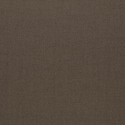 Front 2 3050 | Fabrics | Svensson