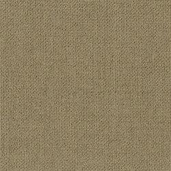 Front 3050 | Fabrics | Svensson