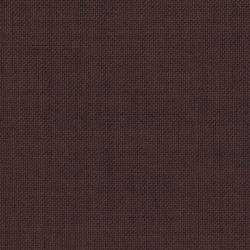 Front 3271 | Fabrics | Svensson