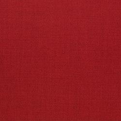 Front 2 3418 | Fabrics | Svensson