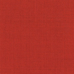 Front 3418 | Fabrics | Svensson