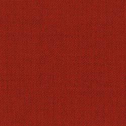 Front 3518 | Fabrics | Svensson