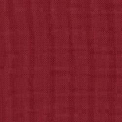 Front 3554 | Fabrics | Svensson