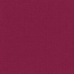 Front 3726 | Fabrics | Svensson