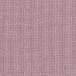 Front 3822 | Stoffbezüge | Svensson