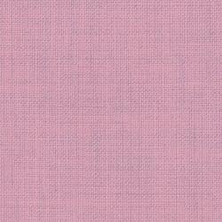 Front 3822 | Fabrics | Svensson