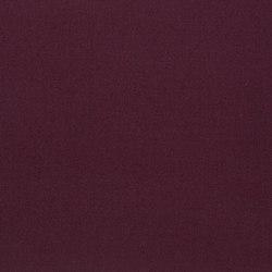 Front 2 3854 | Fabrics | Svensson