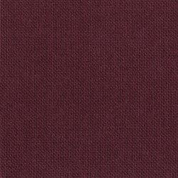Front 3854 | Fabrics | Svensson