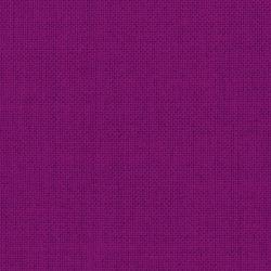 Front 3935 | Fabrics | Svensson
