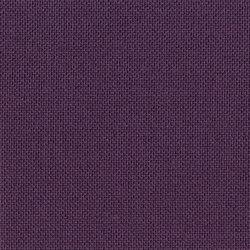 Front 4054 | Fabrics | Svensson