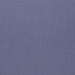 Front 2 4223 | Fabrics | Svensson