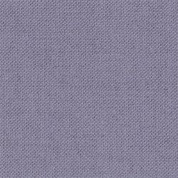 Front 4223 | Fabrics | Svensson