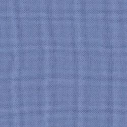 Front 4223 | Tessuti | Svensson
