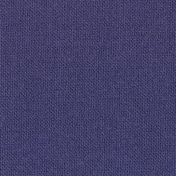 Front 4245 | Fabrics | Svensson