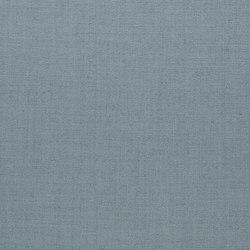 Front 2 4423 | Fabrics | Svensson