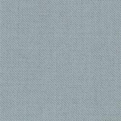 Front 4423 | Fabrics | Svensson