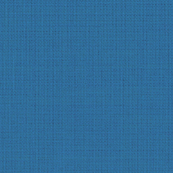 Front 4426 | Fabrics | Svensson