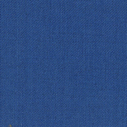 Front 4436 | Fabrics | Svensson