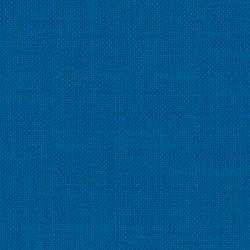 Front 4436 | Fabrics | Svensson Markspelle
