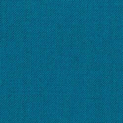 Front 4545 | Fabrics | Svensson