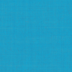 Front 4615 | Fabrics | Svensson